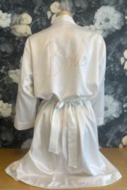 Kimono Bride