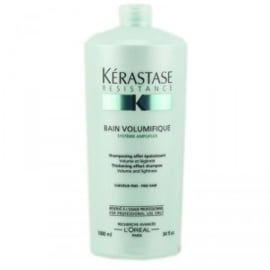 Kerastase Bain Volume - 1000ml