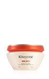 Kerastase Masque Magistral