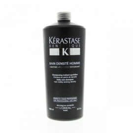 Kerastase Bain Densite Homme - 1000ml