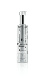 Kerastase L incroyable blow dry