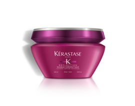 Kerastase Masque Chromatique Dik Haar