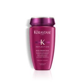 Kerastase Bain Chromatique