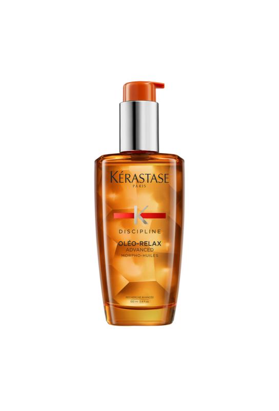 Kerastase Oleo-Relax Oil Spray