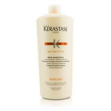 Kerastase Bain Magistral - 1000ml