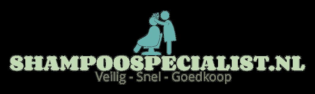 SHAMPOOSPECIALIST.NL