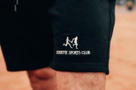 Estafette Sports Club Shorts