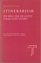 Itinerarium | De weg die de geest naar God voert