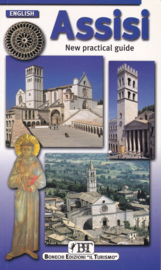 Assisi | New practical guide