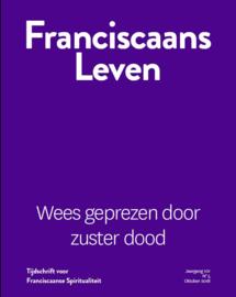 Franciscaans Leven | Nummer 5 2018