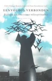Eenvoudig verbonden | Bijdragen aan franciscaanse milieuspiritualiteit