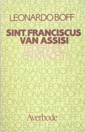 Sint-Franciscus van Assisi | Tederheid en kracht