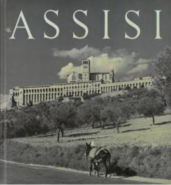 Assisi | Bilder einer stadt
