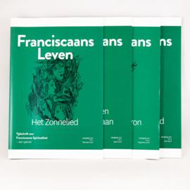Franciscaans Leven