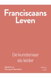 Franciscaans Leven | Nummer 3 2019