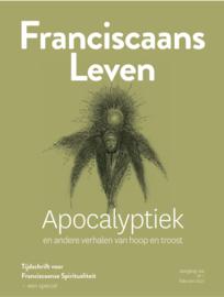 Franciscaans Leven | Nummer 1 2021