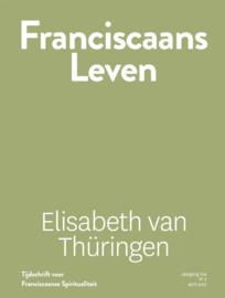 Franciscaans Leven | Nummer 2 2021