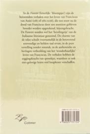 De Fioretti | Verhalen over Sint Franciscus
