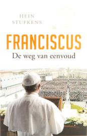 Franciscus | De weg van eenvoud