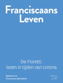 Franciscaans Leven | Nummer 2 2020