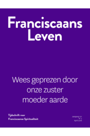 Franciscaans Leven | Nummer 2 2018