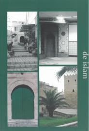 De islam | Een hulp bij het begrijpen van de islam en de moslims
