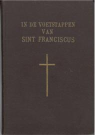 In de voetstappen van Sint Franciscus