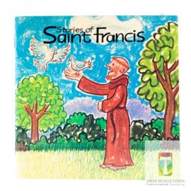 Stories of Saint Francis