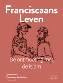 Franciscaans Leven | Nummer 1 2019