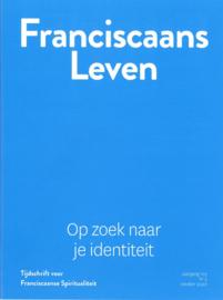Franciscaans Leven | Nummer 5 2020