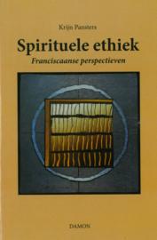Spirituele ethiek | Franciscaanse perspectieven