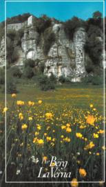Der Berg La Verna