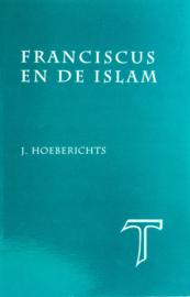 Franciscus en de Islam