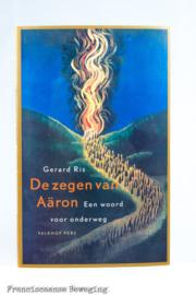 De zegen van Aäron | Een woord voor onderweg