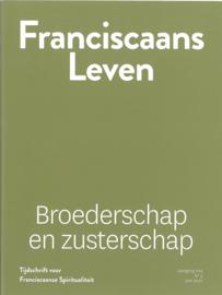 Franciscaans Leven   Nummer 3 2021