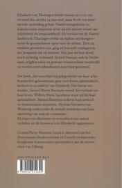 Elisabeth van Thuringen | We moeten de mensen blij maken