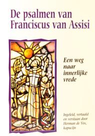 De psalmen van Franciscus van Assisi | Een weg naar innerlijke vrede