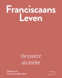 Franciscaans Leven | Nummer 6 2019