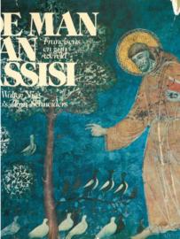 De man van Assisi | Franciscus en zijn wereld
