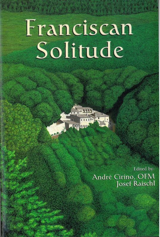 Franciscan solitude