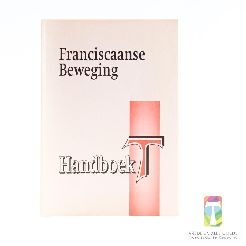 Franciscaanse Beweging | Handboek