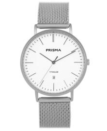 Prisma Horloge Tailor Mesh P.1487