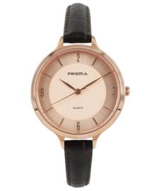 Prisma Devotion Leather Roségoud P.8394