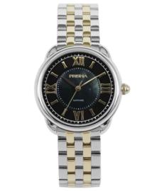 Prisma Dames horloge Royal dainty Goud P.1896
