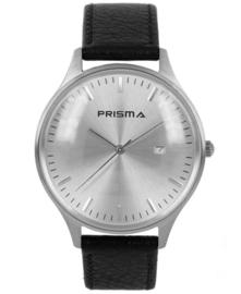 Prisma Dome Beauty zwart P.1626.113F