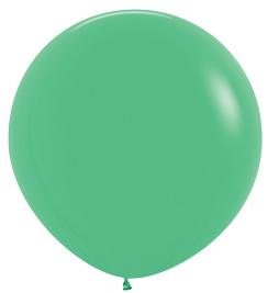 "Fashion Groen 36""(92cm) st."
