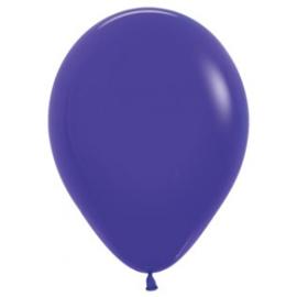 "Fashion Violet 12""(30cm)"