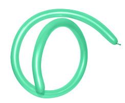 Sempertex Modelleerballonnen Groen