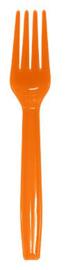 Vorken Oranje 12x12stuks