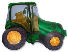 """3D Shape Traktor 32"""""""